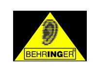 logobehringer